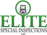Elite Special Inspections, Inc
